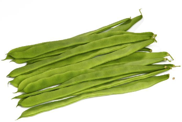 Jud a verde econates - Como preparar las judias verdes ...